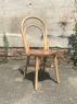 Венский стул из натурального ротанга CRUZO sv10889-1