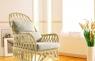 Комплект мебели Амели CRUZO натуральный ротанг медовый md00099