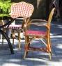 Кресло Bistro Armchair 3