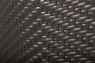 Обідній стілець Блек Стіл CRUZO метал чорний os0001