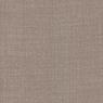 Пуф Феофанія CRUZO натуральний ротанг темно-коричневий pfl0003