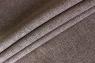 Обеденный комплект на 6 персон Феофания Премиум CRUZO натуральный ротанг ореховый fl0002