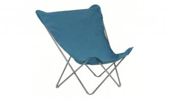 Кресло Lafuma Pop UP XL Bleu Delft, LFM2777-8911