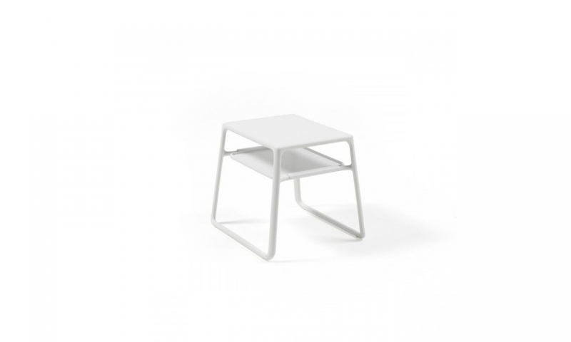 Стол Nardi Pop Bianco 40048.02.001