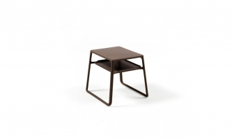 Стол Nardi Pop Caffe 40048.05.000