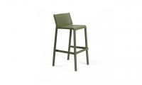 Барный стул Nardi Trill Stool Agave 40350.16.000