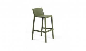 Барний стілець Nardi Trill Stool Agave 40350.16.000