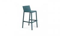 Барний стілець Nardi Trill Stool Ottanio 40350.49.000
