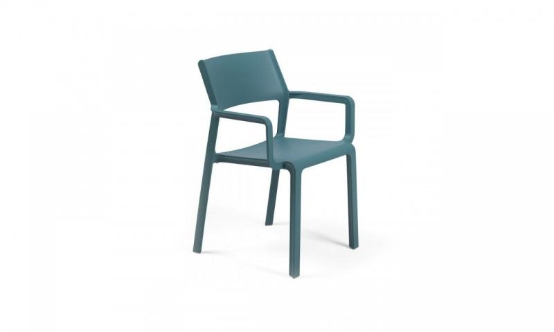 Крісло Nardi Trill Armchair Ottanio 40250.49.000