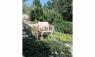 Кресло Nardi Trill Armchair Antracite 40250.02.000