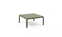 Кавовий столик Nardi Komodo Tavolino Agave 40378.16.000