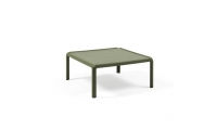 Кофейный столик Nardi Komodo Tavolino Agave 40378.16.000