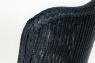 Плетеный стул Бонни CRUZO лум серый sb10882
