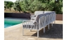 Модульний диван Nardi Komodo 5 Adriatic Sunbrella 40370.00.142