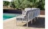 Модульный диван Nardi Komodo 5 Adriatic Sunbrella 40370.00.142