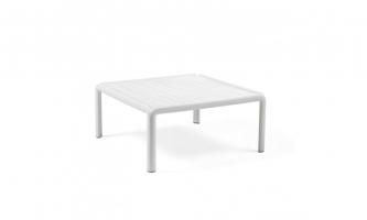 Кофейный столик Nardi Komodo Tavolino Bianco 40378.00.000