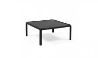 Кавовий столик Nardi Komodo Tavolino Antracite 40378.02.000