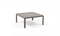 Кофейный столик Nardi Komodo Tavolino Tortora 40378.10.000