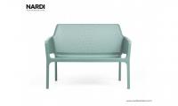 Скамейка Nardi Net Bench Salice 40338.04.000