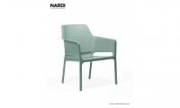 Кресло Nardi Net Relax Salice 40327.04.000