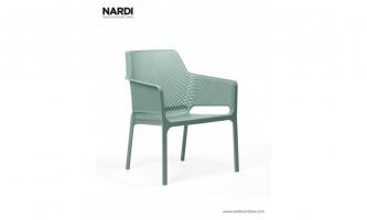 Крісло Nardi Net Relax Salice 40327.04.000