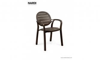 Кресло Nardi Palma Caffe Caffe 40237.05.005