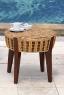 Комплект мебели ROFNO