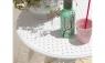 Стол Nardi Step Caffe 40056.05.000