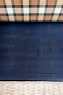 Угловой плетеный диван Скиф CRUZO натуральный ротанг, светло-коричневый, ud08214